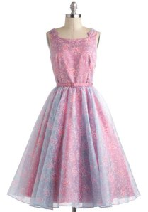 Belle of the Ball Gown by Modcloth
