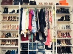 Aimee Song Closet 2