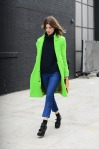 Tommy Ton Neon